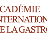 international-academy-of-gastronomy-logo